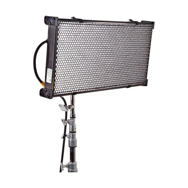 Kino Flo FreeStyle 21 LED Panel