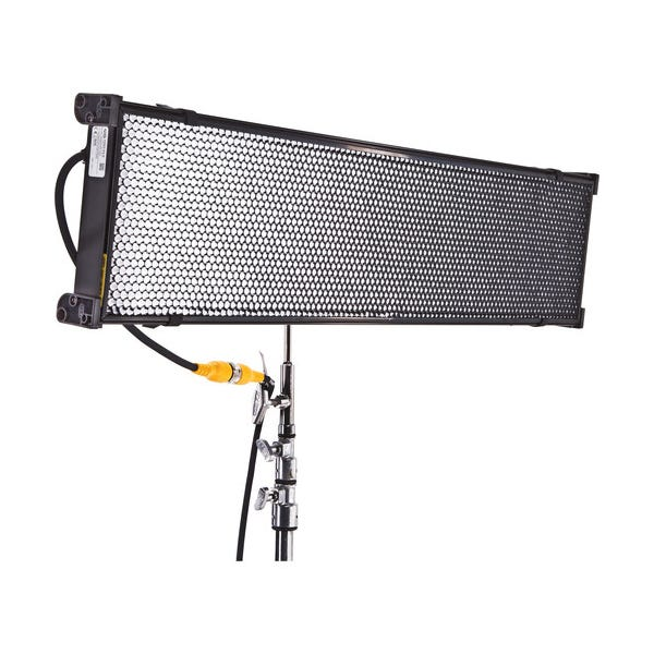 Kino Flo FreeStyle 31 LED Panel