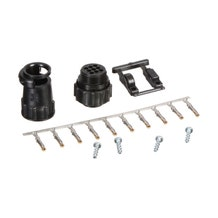 Kino Flo Female Connector Assembly for Double System