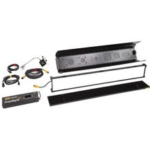 Kino Flo FreeStyle/GT 41 LED DMX System