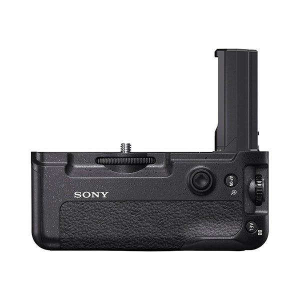 Sony VGC3EM Vertical Grip - Battery Grip