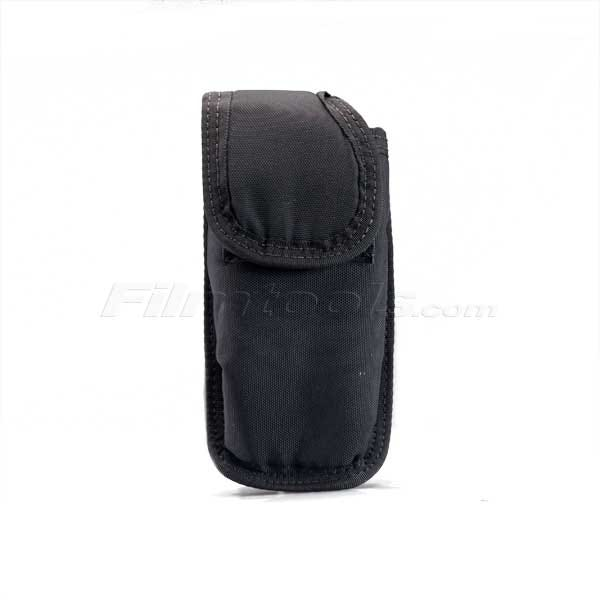 Ripoffs BL-157A Belt Loop Holster Pouch for Blackberry 7100i, Motorola i576