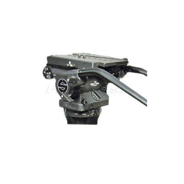 Sachtler Fluid Head Video 75 Plus Studio 7501