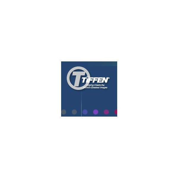 """Tiffen 4 x 5.65"""" Warm Pro-Mist 1/8-2 Filters"""