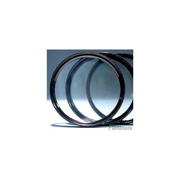 Tiffen 72mm Pro-Mist and Black Pro-Mist 1/8-3 Filters