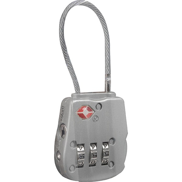Pelican 1506TSA Lock for Pelican Cases