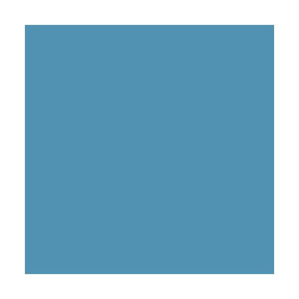 Superior Seamless Paper - 41 Marine Blue (Various Sizes)