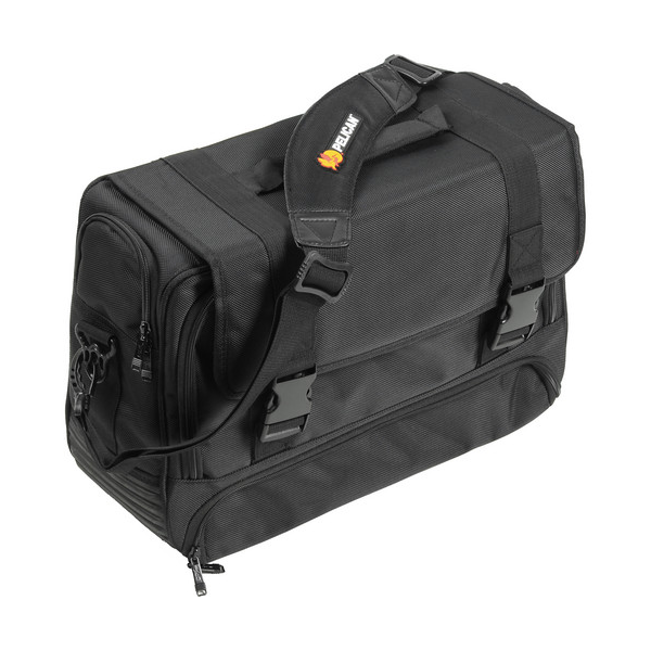 Pelican 1527 Convertible Travel Bag