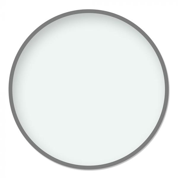 Schneider Optics 127mm Slim Clear Uncoated Mounted Filter