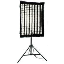 "Chimera Lighting Kit 24"" x 32"" 8005"