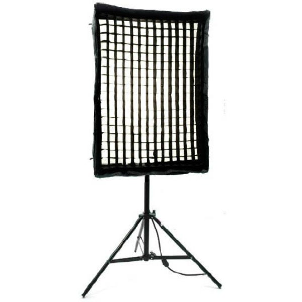 "Chimera Lighting Kit 24"" x 32"" 8005"