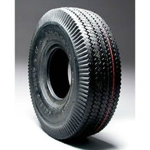 "Replacement 10"" Tube Type Tire ala carte"