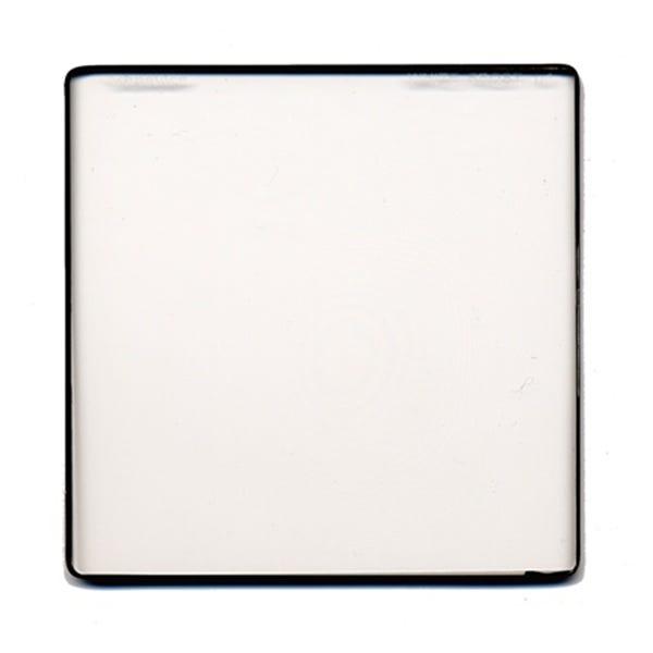Schneider Optics Series 9 White Frost 1/4 Filter