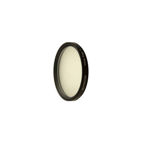 Schneider Optics Series 9 White Frost 1 Filter