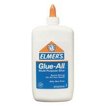 Elmer's Glue-All Glue 16 oz.  E371