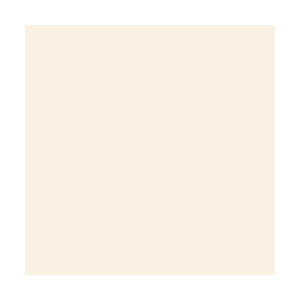 Superior Seamless Paper - 28 Snow (Various Sizes)