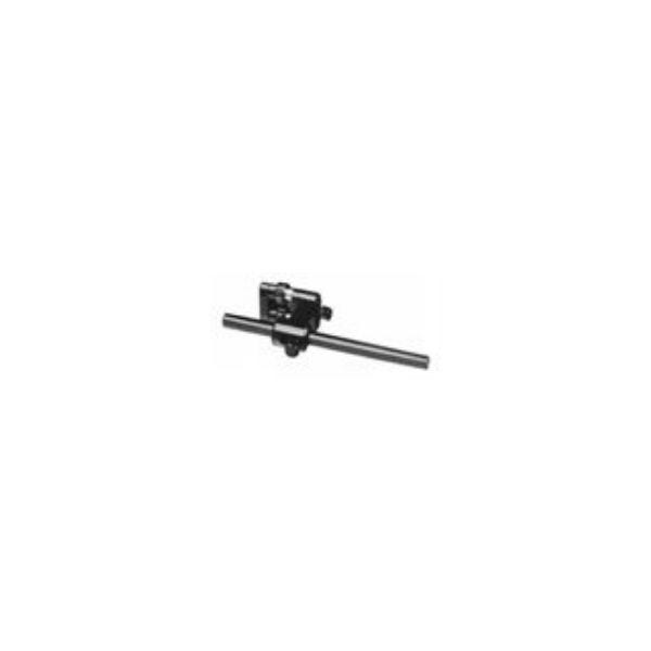 OConnor Eyepiece Leveler Bracket for 2060/2575 08323