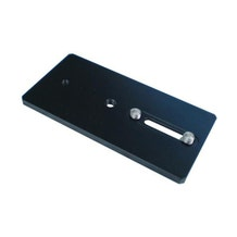Miller 858 Offset Camera Plate