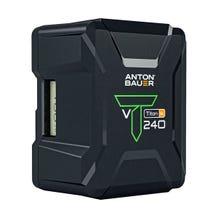 Anton Bauer Titon SL 240 238Wh 14.4V Battery (V-Mount)