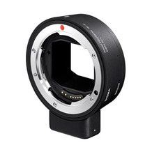 Sigma MC-21 Mount Converter/Lens Adapter (Sigma EF-Mount Lenses to L-Mount Camera)