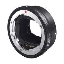 Sigma MC-11 Mount Converter/Lens Adapter - SA Mount to E Mount