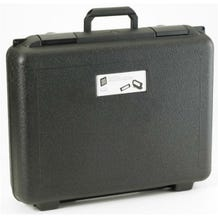 Litepanels Ringlite Mini Carrying Case