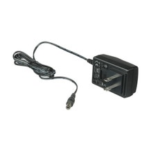 Litepanels AC Power Supply for Litepanels Micro and MicroPro LED Lights