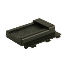 Litepanels LP-MPRODVA-P DV Battery Adapter Plate