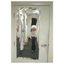 "Filmtools 24 x 48"" Flexible Mirror - Large"