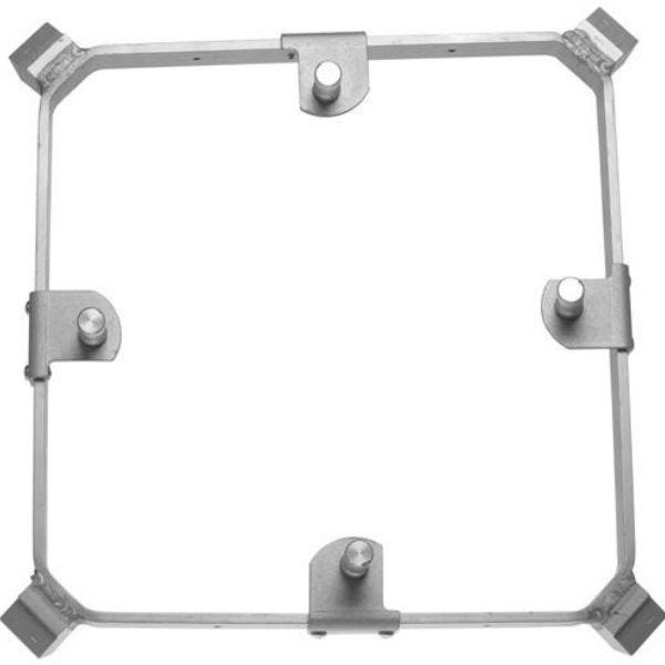 Chimera Quartz/Daylite Dedicated Speed Ring for Quad Omni-Light, NO 9025