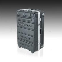 Kino Flo Diva-Lite 400 Flight Case (2-Unit) KAS-D42