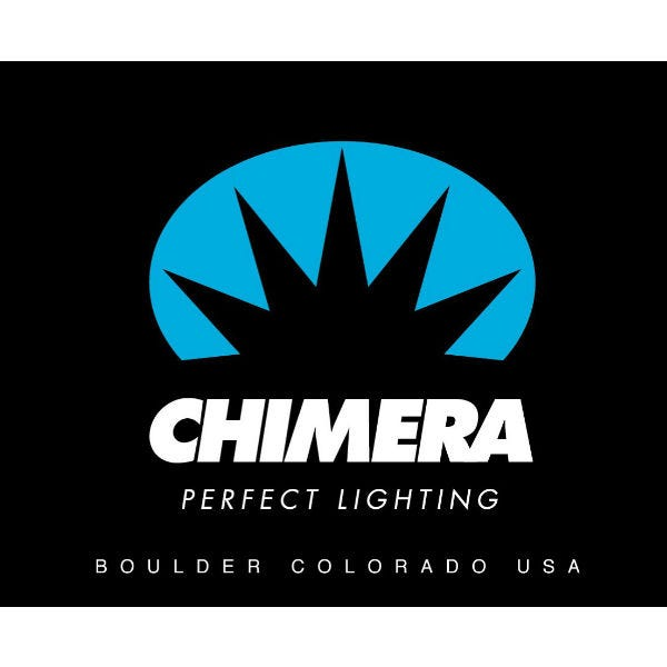 "Chimera 9100  6-5/8"" Ring Joker 400, 9100"