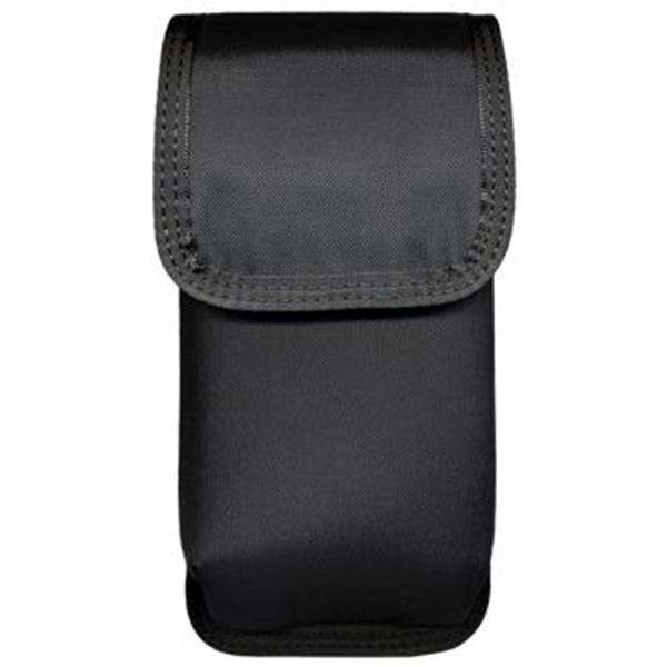 Ripoffs CO-186EP Nintendo DS or Nokia Phone Holster