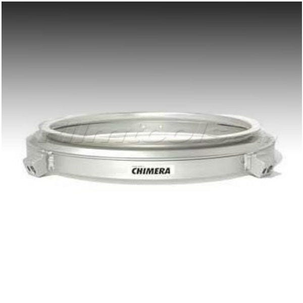 "Chimera 10"" Speed Ring Circular 9225"