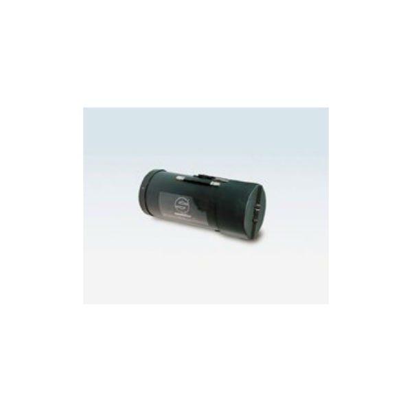 Sachtler 9308 Cover 150 M Hard Shipping Tube