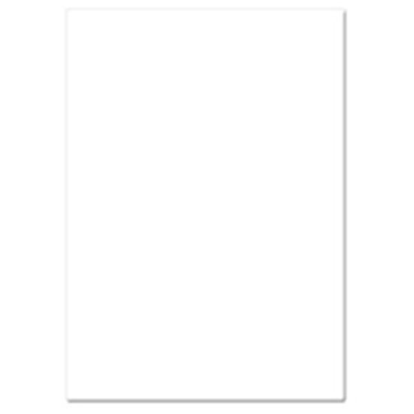 "Tiffen 4 x 5.65"" Low Light Ultra Contrast Glass 1 Filter"