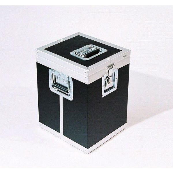 Sachtler Tripod Case 30 9503