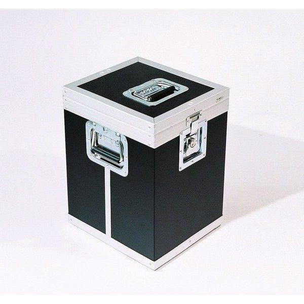 Sachtler Tripod Case 60 FB 9513