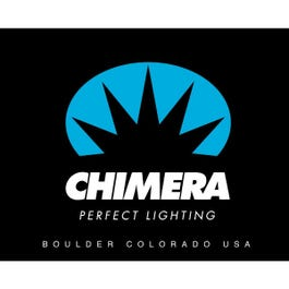 Chimera 9560 Sd Ring For Video Pro