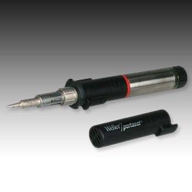 Weller PSI100C Self-Igniting Portasol Cordless Soldering Tool
