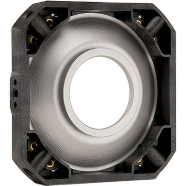 Chimera 9610 Speed Ring for Arri 150 Fresnel