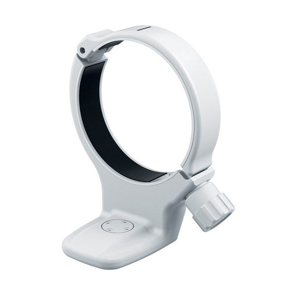 Canon AII(WII) Tripod Mount Ring