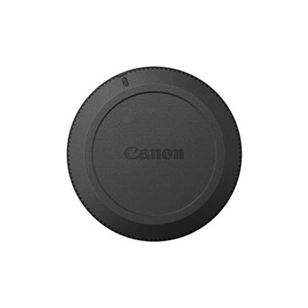 Canon Lens Dust Cap RF