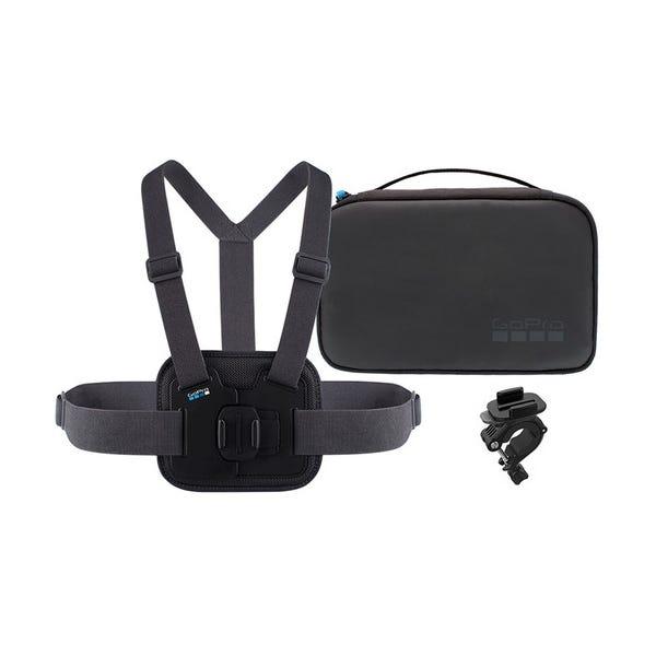 GoPro Sports Kit AKTAC-001 - Filmtools d7196540b6cc