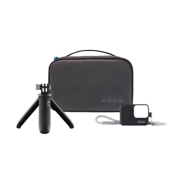 GoPro Travel Kit AKTTR-001 - Filmtools 5b5ee488595f