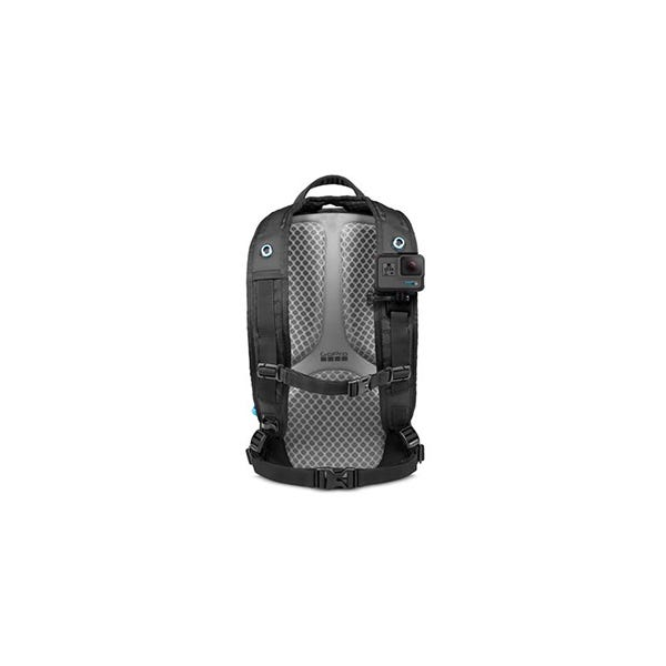 GoPro Seeker 18L Backpack with Hydration and Laptop Compartment