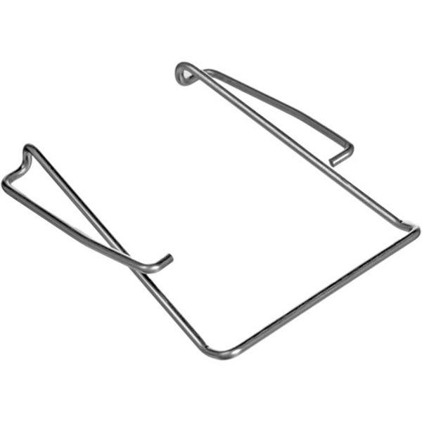 Sennheiser Replacement Receiver/Transmitter Belt Clip