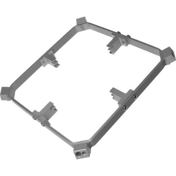 Chimera Quartz/Daylite Dedicated Speed Ring for Mighty 2K, NO 9735