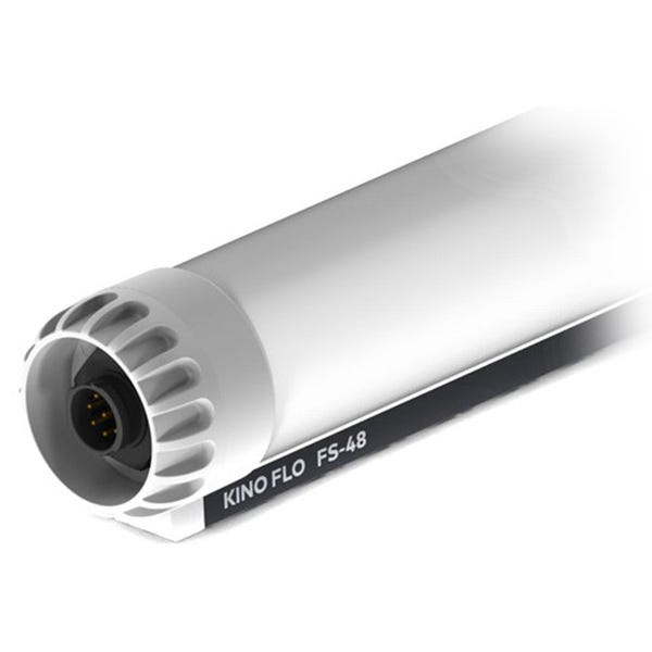 Kino Flo 4' LED Tube for FreeStyle T44 Fixture