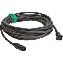 Kino Flo 25' Head Extension Cable for FreeStyle T44